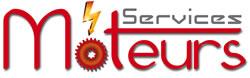 Logo Moteurs Services