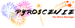 Logo Pyroscénie