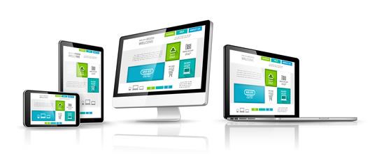Création de sites internet Lyon